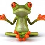 Grenouille_meditation-