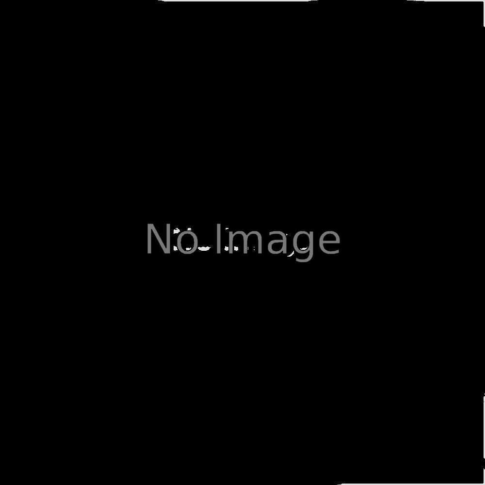 La déconnexion modérée plutot que la digital détox