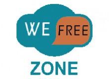 Zone We Free