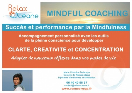 Affiche Mindfulness_modifié-1