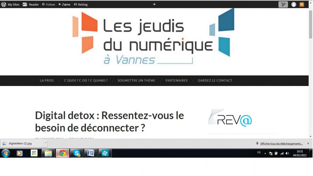 photodigitale detox_modifié-1