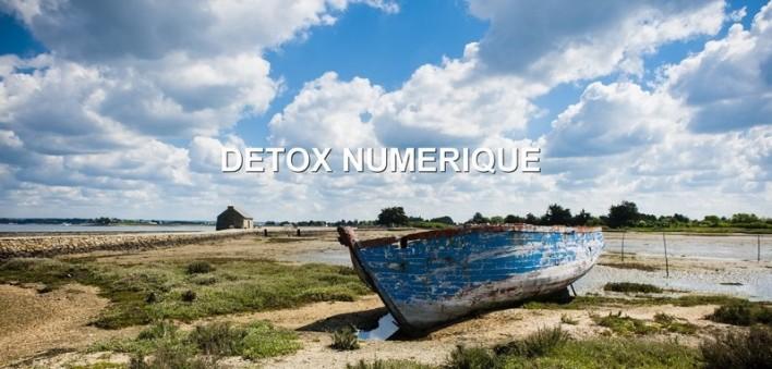 detox_numerique_blog-708x339
