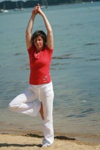 yogavannes