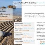 detoxnumeriqueP1